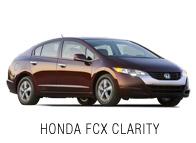 honda-clarity