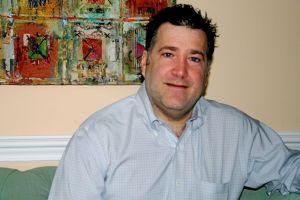 David Skriloff, MKM Capital Advisors LLC