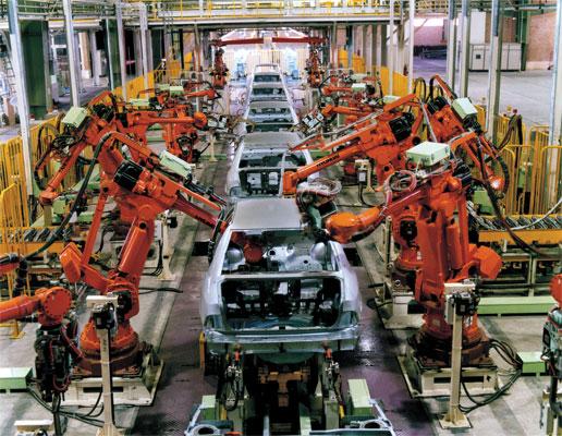 auto-assembly-line-11.jpg