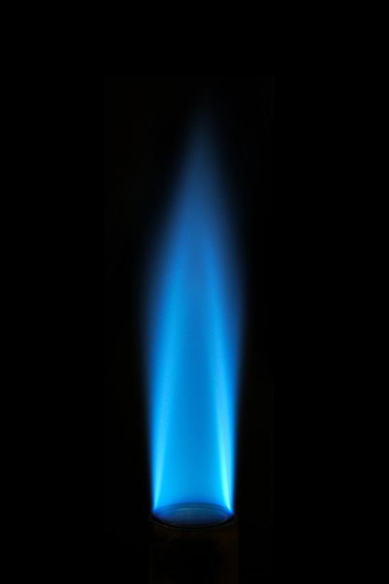 Natural Gas Exploration Stocks